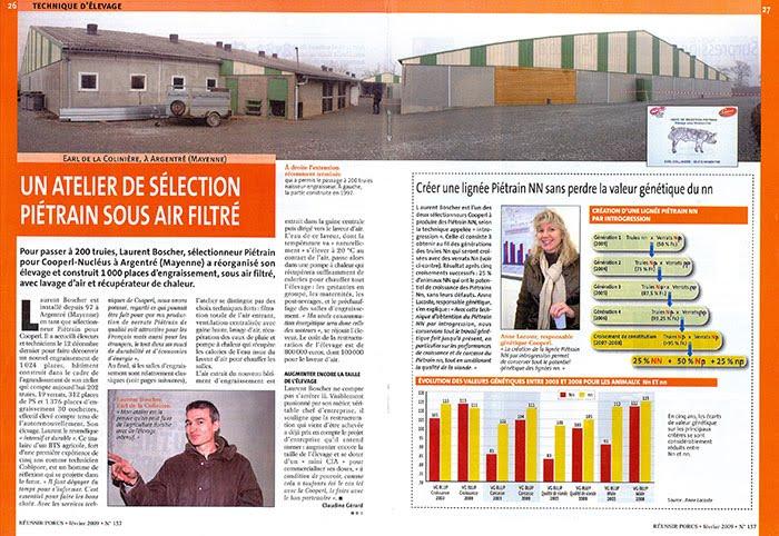 http://www.reussir-porcs.com/actualites/equipement-earl-de-la-coliniere-a-argente-mayenne-un-atelier-de-selection-pietrain-sous-air-filtre&fldSearch=:L3KIZNW6.html
